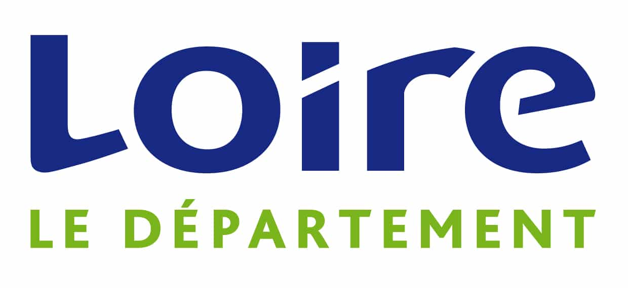v_logo_departement_quadri