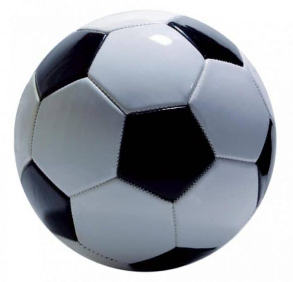 ballon-de-foot-traditionnel__ob38tm