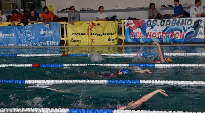 natation-clap-de-fin-sur-les-championnats-de-france-fsgt-152722
