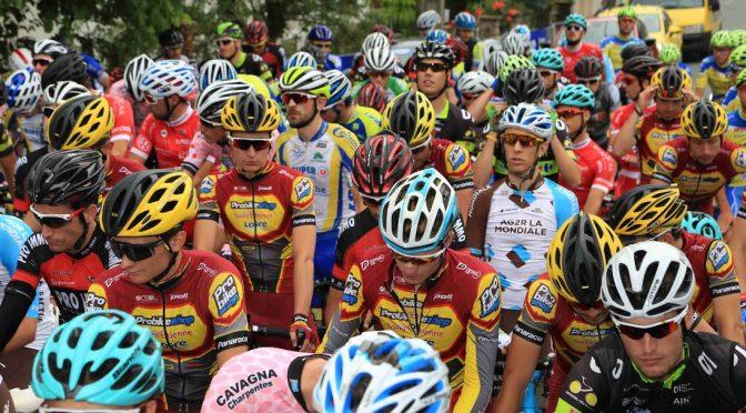 Calendrier Fsgt Cyclisme 2019.Activite Cyclisme Fsgt 42