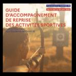 Guides du Ministère des Sports