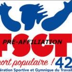 Affiliation 2020/2021