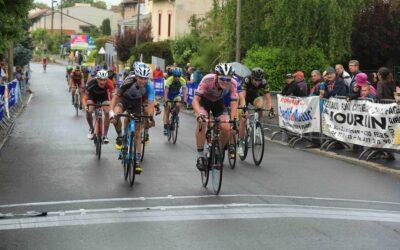 Championnat de la Loire C.L.M par équipes