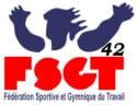 FSGT 42